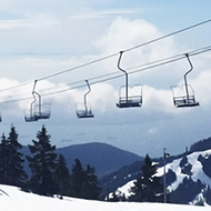 Advantageous Lift pass information
