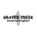 GRAVER CREEK