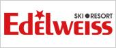 EDELWEISS滑雪度假村